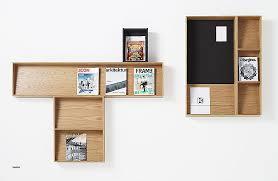 argos wall shelves elegant fascinating dvd player wall shelf wall