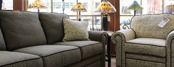 Furniture Store Salem Oregon