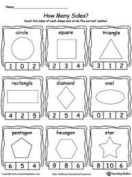 also paring Shapes Worksheets   Education as well Fish Tangram Game   Game   Education as well 562 best TANGRAM images on Pinterest   Tangram printable  Math in addition  besides Identifying Octagons   Worksheets  Math and Numeracy in addition  furthermore 3D Shapes Worksheets   Education in addition  moreover 957 best Shapes Theme   Ideas Activities images on Pinterest furthermore . on preschool math everyday shapes worksheet education com