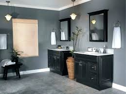 appealing what paint finish for bathroom walls burnished looking faux finish what kind of paint finish