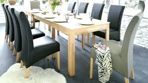 Holztisch Modern Holztisch Rund Modern Holztisch Esszimmer Charming 4  Modern Ikea Holztisch Esszimmer