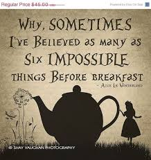Quotes From Alice In Wonderland Stunning 448 Alice In Wonderland Quotes 48 Alice In Wonderland Quotes