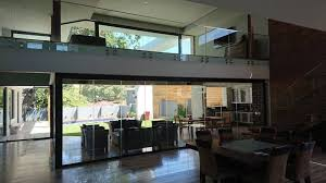 frameless glass by wayne uys cape town central stacker doors 3 small