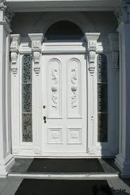 cool front doorsCool Front Doors Unusual Inspiration Ideas 12 Seriously Cool Front