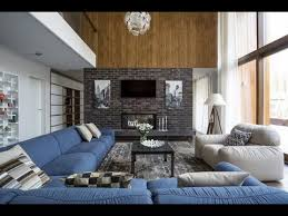 living ideas for living rooms trends 2018 2019 interior design styles and color schemes
