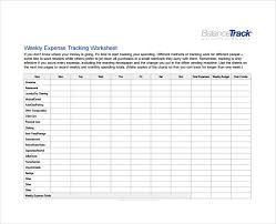 free finance spreadsheet the best free expense spreadsheet samplebusinessresume com