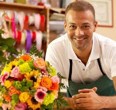 Резултат с изображение за florist