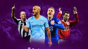 PantherNation | Premier League 2019-2020 Predictions