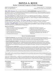 Client Relationship Management Resume Resume Client Relationship Manager Resume