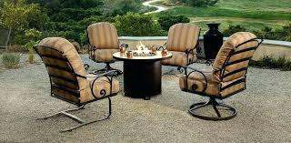 outdoor storage bench costco outdoor storage bench outdoor storage bench full size of outdoor patio sets