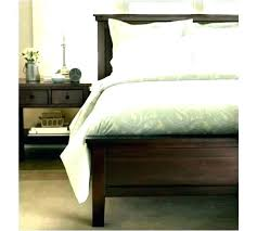 canopy bed cover – allocation-energie.info