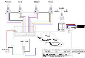 warwick wiring diagrams bec ii mec mm pickups \u2022 indy500 co  at Centralite 3385001 Azela 600w Dimmer Wiring Diagram