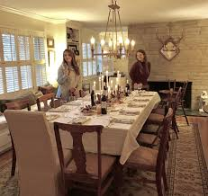 pictures of dining rooms. Let\u0027s Swap The Living And Dining Rooms! Pictures Of Rooms