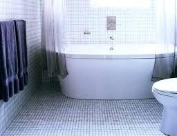 small bathroom flooring ideas bathroom floor tile ideas for small bathrooms best of small bathroom flooring