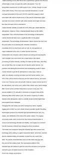 global warming <a href search com ethumlntilde131ethfrac14ethmicroethfrac12 acirc global warming argumentative essay outline