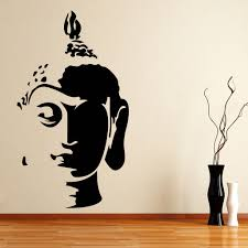Small Picture Artistic Wall Decals Home
