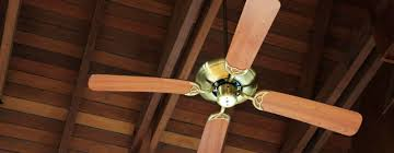 how to save money with chinese ceiling fans