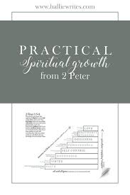 Christian Growth Chart Spiritual Growth Chart Practical Steps Toward Maturity And