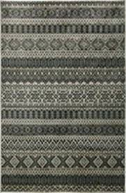 black and tan rug black tan large rug black tan braided rug