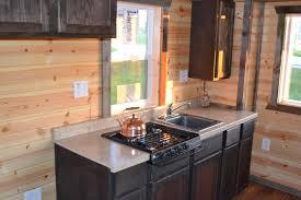 tiny house log cabin. Tiny-log-cabin-2 Tiny House Log Cabin