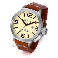 "men s tw steel canteen 50mm watch tw0021 watch shop comâ""¢ mens tw steel canteen 50mm watch tw0021"