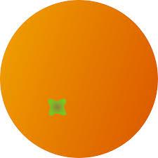orange clipart png. simple orange fruit clipart png m