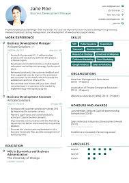 Resume Template Word 2018 Mesmerizing Simply Professional Resume Template Word 48 Best Resume Example