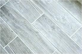 wood floor tiles ceramic how to grey wood look tile bathroom medium size elegant bathroom plank