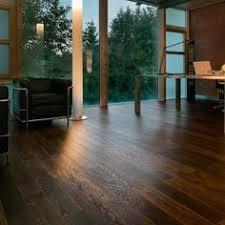 engineered wood flooring colors. Beautiful Wood Engineered Hardwood Flooring For Wood Flooring Colors G