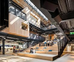 office dublin. airbnb offices dublin 1 office u
