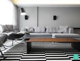 Light Grey Paint For Living Room Interior Mellow Light Grey Paint Colors Beautiful Design Ideas