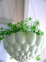 ceramic hanging pots plant pots ceramic hanging basket plastic hanging planters wall hanging plant pots indoor living wall hanging plant pots ceramic