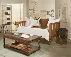 delightful home furniture credit card with artistic home furniture credit card at levin furniture credit card
