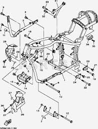 vstar 1100 wiring diagram simple wiring diagram site v star 1100 engine diagram data wiring diagram blog xt250 wiring diagram vstar 1100 wiring diagram