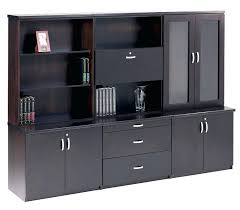 Furniture Exquisite Office Furniture Wall Unit 3 Charming Office