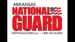 Image result for the Arkansas National Guard