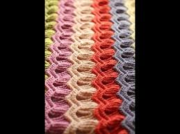 Youtube Free Crochet Patterns New Crochet Patterns For Free Crochet Baby Blanket 48 YouTube