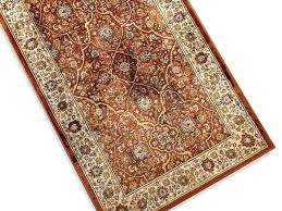 interior bed bath and beyond outdoor rugs indoor acceptable 10 bed bath and beyond
