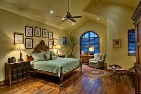 country master bedroom ideas. Country Style Master Bedroom Ideas R