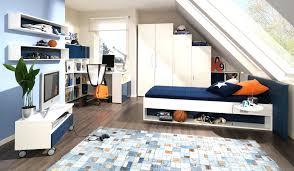 Zimmer Mit Dachschru00e4ge Gestalten Tapete Schlafzimmer Ideen
