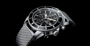Watches Of Price Breitling Discount