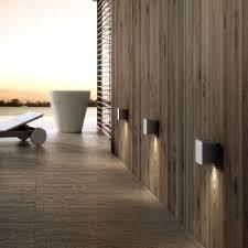 exterior modern lighting fixtures. wooden modern outdoor lighting fixtures brown simple ideas classic motive formidable sample exterior