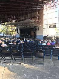 Pnc Pavilion Cincinnati Seating Chart Photos At Riverbend Music Center