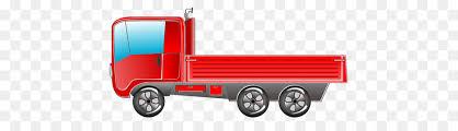 Car, Truck, Transport, transparent png image & clipart free download