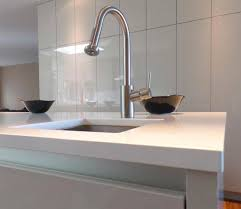 Kitchen Cabinets Victoria Bc Gloss3 1024x892jpg