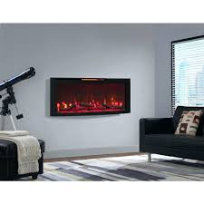 home depot electric fireplaces inserts canada fireplace stove