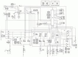 yamaha r6 wiring diagram earch cars99 pics automotive magazine yamaha r6 wiring diagram 2001 yamaha r6 wiring diagram earch cars99 pics