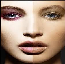 day to night makeup influenster springvoxbox nycnewyorkcolor