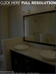 bathroom remodeling san jose ca. Ideas Wonderful Bathroom Remodel San Jose Ca California Remodeling