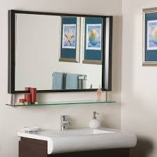 contemporary 2 helius lighting. Lowes Bathroom Storage Cabinets   Vanity Mirrors Medicine Cabinet Home Depot Contemporary 2 Helius Lighting